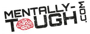 mentally-tough-logo