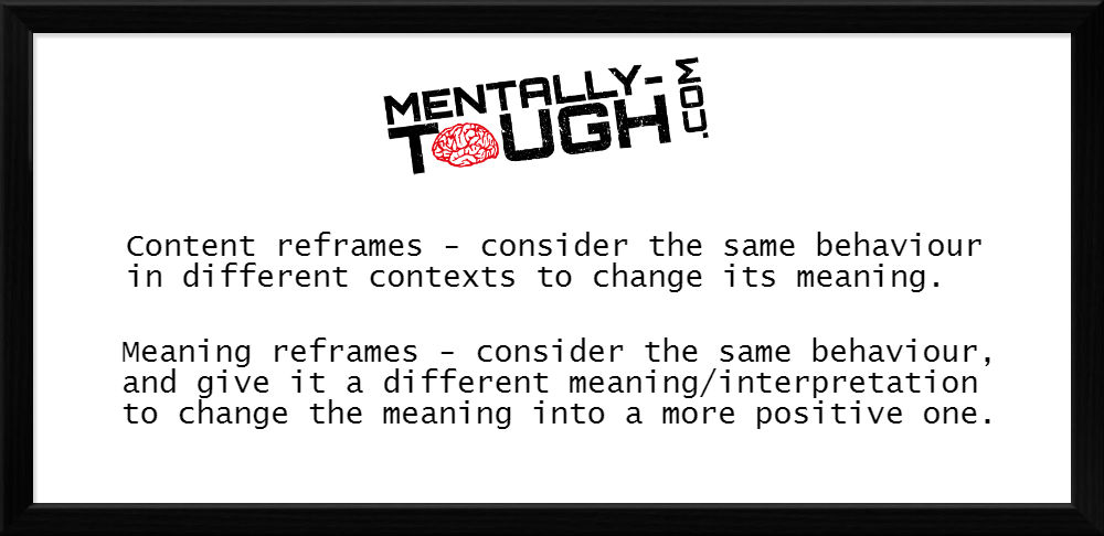 frame_3 reframing
